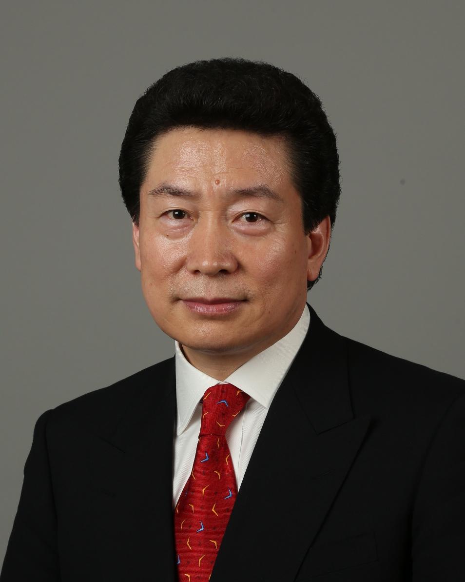 Guohui Fan