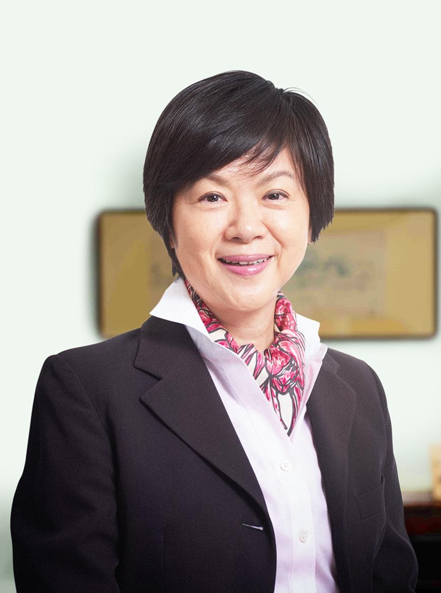 Junko Ogushi