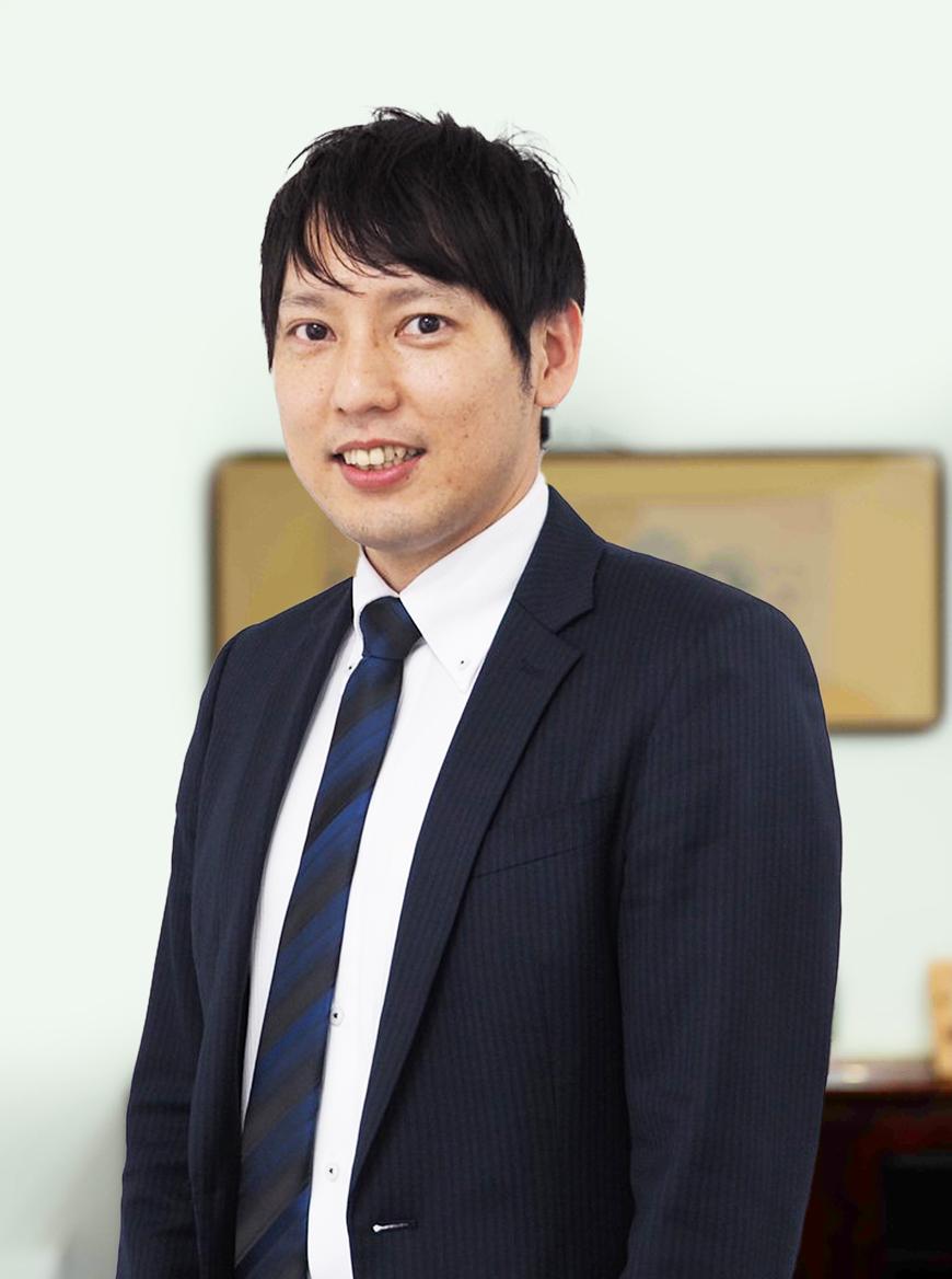 Yuichi Murakami